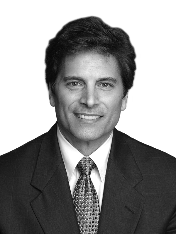 Larry M. Guzzardo
